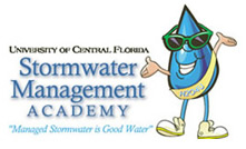 Stormwater Management Academy